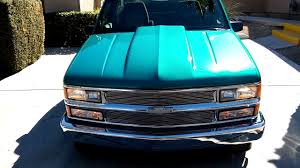 1994 Chevrolet Silverado (C1500) With A 4/6 Lowering Kit - YouTube 1994 Chevrolet S10 Blazer Overview Cargurus Dodge Truck Parts Accsories At Stylintruckscom Nash Lawrenceville Gwinnett Countys Pferred Chevy Silverado 1500 Hd 4x4 65l Turbo Diesel Walkaround Youtube 1990 Fuse Box Wiring Library Quality Fiberglass Fenders Bedsides Advanced Concepts Dealer Keeping The Classic Pickup Look Alive With This 1989 Instrument Diagram Data 1975 2001 Tailgate Simple Chevy Kendale