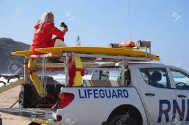 Newquay, Cornwall, UK - April 7 2017: Female RNLI Lifeguard Keeping ... Illustration Of A Side And Top View Pickup Truck Royalty Free How To Remove A Trucks Hard Shell Top Or Camper Cheap And Easy Newquay Cornwall Uk April 7 2017 Female Rnli Lifeguard Keeping 8 Custom Accsories You Need Tsa Car Fileman On Of Truck Stacked With Bags Wool Am 869111 Want The Best Resale Value Buy Pro Psbattle This Dog Ptoshopbattles Convert Your Into Camper 6 Steps Pictures 10 Benefits Owning Rv Lifestyle News Tips Overpass Fell Wtf
