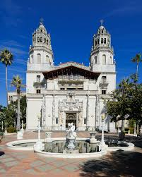 Hearst Castle - Wikipedia Beautiful Home Design Price List Gallery Interior Ideas Old Castle Center Instahomedesignus Ryland Houston Stunning Homes The Atlanta Wikipedia Castle Home Design Center Magazine 2016 Southwest Florida Edition By Anthony Windsor Stormcapture System Oldcastle Precast Excellent Amazing And Discovery