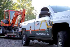 Excavator Unforgettable Mini Rental Home Depot Images Inspirations ...