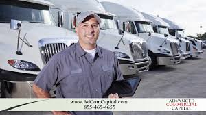 Freight Factoring For Trucking Companies - YouTube Freight Bill Factoring For Small Fleets With 1125 Trucks Tetra Gndale Companies Business Owners Save With These How To Start A Trucking Company Integrity Fremont What Your Banker Doesnt Want You Factoring Trucking And Consulting Inc Discusses The Four Mustdo Reviews The Best For A Little Mistake Freight Brokers Only Nonrecourse Get Cash Flow Relief In Hours Recession Proof Your Working Capital In Youtube Helps Truckers Tci