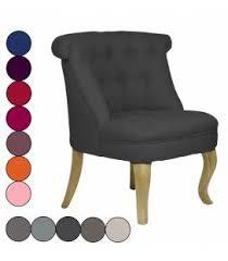 fauteuil crapaud vert anis fauteuil vintage en tissu chin vert