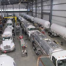 100 Propane Trucks Jarco Home Facebook