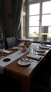 restaurant florian winter73s webseite