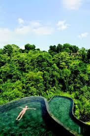 100 Hanging Garden Hotel Ubud S Indonesia Travelers Haven