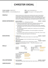 Resume Examples By Real People: Junior Architect Resume ... Architecture Resume Examples Free Excel Mplates Template Free Greatest Usa Kf8 Descgar Elegant Technical Architect Sample Project Samples Velvet Jobs It Head Solutions By Hiration And Complete Guide Cover Real People Intern Pdf New Enterprise Pfetorrentsitescom Architectural Rumes Climatejourneyorg And 20 The Top Rsumcv Designs Archdaily