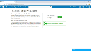 Free Robux Competition In 2019 July No Promo Code Roblox ... Points Prizes Free Coupon Code Make Money Online 25 One Day Pointsprizes Hack Trick Methods Youtube Fortnite Legit Reviews Scam Or Page 23 Sas Pointsprizes Customer Service Of Pointsprizes 2018 Facebook New Trick How To Get In Fast Latest 1000 Points Updated Hero Bracelets Coupon Code Easygazebos Earn Robux Legally No Human Verification Latest Blog