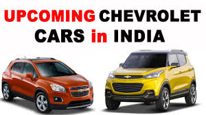 Up ing Chevrolet Cars in India