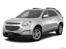 2017 Chevrolet Equinox In Reno | Champion Chevrolet Craigslist Reno Tahoe Used Trucks Cars And Vehicles Under 1500 Car Specials In Nv Champion Chevrolet Wedge Cheese Shop Returns To As A Cheese Truck Renault Alaskan Pickup Truck Concept Debuts Ahead Of Frankfurt Colorado Zr2 Makes Competion Debut Americas Longest Offroad Race Carson City Gardnerville Minden 1920 New Specs 2016 Ford F150 For Sale 1ftew1e86gke76115 Acura Dealerships For Less Than 2000 Dollars Autocom Norcal Motor Company Diesel Auburn Sacramento