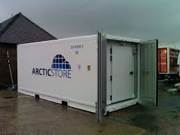 vente chambre froide vente container louer container maritime location container