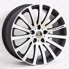 100 Custom Truck Wheels 4x4 Manufacturers
