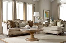 Formal Living Room Furniture Toronto by A R T Furniture