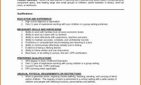 Resume Headline Examples For Teacher Beautiful Template Teaching Position Reference Inspirational