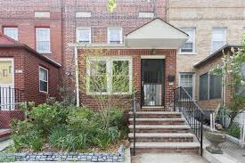100 Duplex For Sale Nyc Classic Has Been Totally Reworked With Green Features