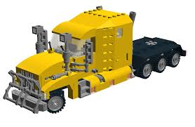 LEGO Ideas - Product Ideas - Lego Truck (#3221, Lego City Truck Re ... Lego City 4434 Dump Truck Ebay Monster 60180 Toy At Mighty Ape Nz 3221 Big Amazoncouk Toys Games Fire Utility 60111 Tow Trouble 60137 Toysrus Volcano Exploration End 242019 1015 Am Ideas Product City Front Loader Garbage Amazoncom Great Vehicles 60056 Lego 60121 Dashnjess 1800 Hamleys For And Pizza Van Food Moped Building Set