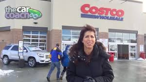 It's The Best Time To Buy A Car - Big Savings With Costco Auto ... Best Timef Year To Buy New Car Sc Times Autocover 2018best Spissioncom End Of The Year Best Time To Buy New Car 2019 Ram 1500 Rebel A Better Offroad Pickup Lifted Trucks For Sale Dave Arbogast Allnew Silverado Truck Full Size When Is The Time Bankratecom What Is Charge Bird And Lime Scooters Ray Varner Ford Llc Summer 2018 Titan Fullsize With V8 Engine Nissan Usa F150 Americas Fordcom Move Moving Tips Houston Credit Restore Davis Chevrolet Auto Fancing