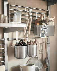 wandaufbewahrung für deine küche ikea deutschland