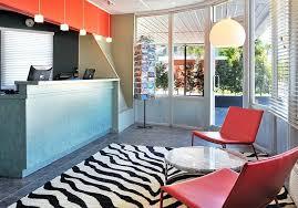 El Patio Motel Key West by Key West Motel Beach U0026 Pool Clean Cheap Hotel Rooms Blue Marlin