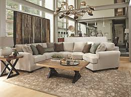 Ashley Furniture Living Room Set For 999 by Modest Design Living Room Sets Ashley Furniture Astounding Ashley