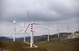 Siemens Dresser Rand Houston by Siemens Gamesa Near Wind Power Deal Wsj
