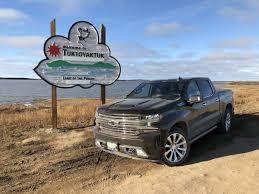 100 Should I Buy A Car Or Truck You Buy A 2019 Chevrolet Silverado Motor Llustrated