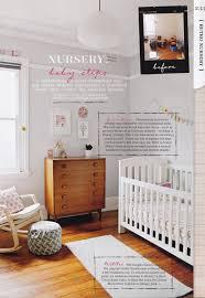 Ikea Poang Rocking Chair Nursery by Publications U2014 Natasha Lorenzen