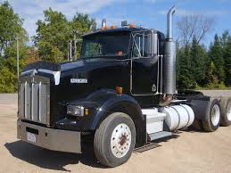 100 Kenworth Truck For Sale USED 1992 KENWORTH T800 FOR SALE 1843