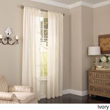 Eclipse Thermaback Curtains Target by Curtain Valances At Target Target Eclipse Curtains 63