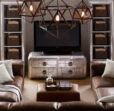 Royal Master Sealight Floor Lamp by Bargain Corner Designs Restoration Hardware Wish List