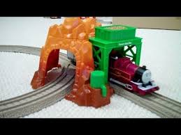 Thomas The Train Tidmouth Shed Instructions by 8 Best Thomas Train Track Instructions Images On Pinterest Train