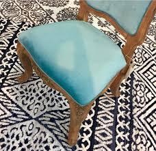 100 sofa mart colorado springs hours furniture u0026 sofa