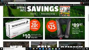 Bass Pro Promotion Codes 2018 - Bicycle Rental Newport Beach Bass Pro Shops Black Friday Ads Sales Doorbusters Deals Competitors Revenue And Employees Owler Friday Deals 2018 Bass Pro Shop Google Adwords Coupon Code November Cheap Hotel 2017 Ad Scan Buyvia Black Sale 2019 Grizzly Machine Tools 20 Off James Allen Cabelas Free Shipping Promo Codes November Giveaway Cirque Italia Comes To Harrisburg Coupon Code Dealhack Coupons Clearance Discounts
