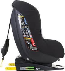 siege milofix bebe confort 4 siege auto test avis bébé confort milofix unbesoin fr