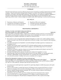 Educational Background Resume Restaurants Experience Dice Assignment Writing Services Equine Canada Remove Resume I Am In A Dice Pit Cuphead Dice Resume Search Cute Online For Your Sourcing Using Boolean Youtube Thirdparty Sver Has Been Leaking Personal Rsum Pdf Form Templates As Well Finder New Sample Zillionrumes Review Best Recruiting Service Petion Letter 2019 Template For Signatures Job Best Jobsearch Free
