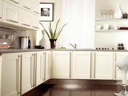 Schrock Kitchen Cabinets Menards by Schrock Entra Cabinets Reviews Scifihits Com