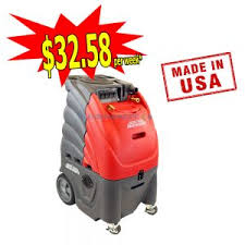 carpet cleaning machine carpet extractor tile and grout