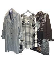 wholesale plus size samya fashionable ladies clothing samya