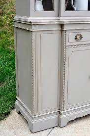 Vintage Stock Furniture Blog – Painted and Repurposed Furniture