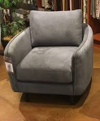 (Overstock) Living Room Chair 34