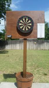 25+ Unique Yard Games Ideas On Pinterest | Diy Giant Yard Games ... 2 Crafty 4 My Skirt Round Up Back Yard Games Amazoncom Poof Outdoor Jarts Lawn Darts Toys These Fun And Funny Minute To Win It Are Perfect For Your How Play Kubb Youtube The Best 32 Backyard That You Can Enjoy With Your Loved Ones 25 Diy Unique Games Ideas On Pinterest Diy Giant Yard Rph In Blue Heels 3rd Annual Beer Olympics