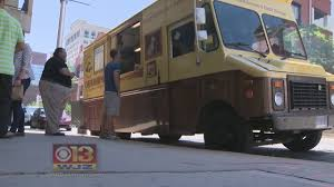 Baltimore Food Trucks File Lawsuit To Fight City's 300-Foot Ban ... Wilde Thyme Food Accessibility Art Social Change Bmoreart Burger Truck Stock Photos Images Alamy Eat This Baltimore Trucks Roaming Hunger Topsecret Gathering Of Chefs Will Pair Baltimores Food Trucks Your Guide To Julies Journeys Maryland Convoy Thursdays At The Bqvfd From 5 April 11 Week Wedding411 On Demand Local Truck Owners Sue Over 300foot Buffer Rule Starts Friday With A Celebration In Port Wood Fired Pizza Catering Events Annapolis Vet Fights Rule Restricting Where He Can Park