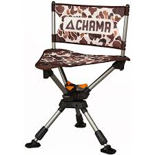 Chama Chair Folding Swivel Chair (Camo) Browning Ultimate Blind Swivel Chair Millennium Shooting Mount The Lweight Hunting Chama Chairs 10 Best In 2019 General Chit Chat New York Ny Empire Guide Gear Black Game Winner Deluxe My Predator Predator Pod Predatormasters Forums