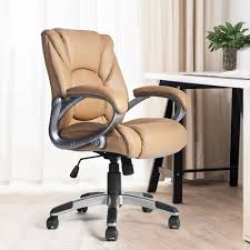 Details About Office Chair Vintage Executive Boss Chair Arm PU Leather High  Back Task Chair Vl581 Highback Task Chair Supports Up To 250 Lbs Black Seatblack Back Base Hg Sofi 7500 Frame Mesh High Fabric Mulfunction Ergonomic Swivel With Adjustable Arms Rh Logic 400 8s And Neck Rest Safco 3500bl Serenity Big Tall Leather With Height Dams Jota Ergo 24 Hour Pcb Operators Jxergoa Posturemax Office Hon Prominent Item 433734 Antares High Back Task Chair D204934 Products Chase Malaga Low Synchrotilter Mesh Arm Lumbar Support Ergonomic Computeroffice 1 Piece Box