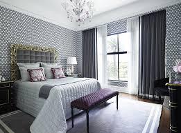 Bedroom Design Trends Photo Of Fine Bedroom Design Trends Home