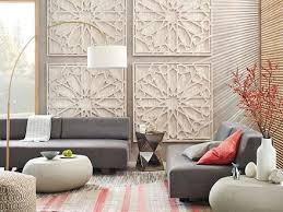 Wall Art Designs Large Living Room