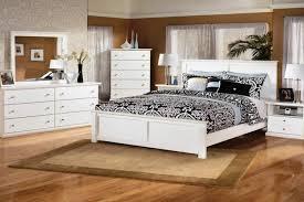deco noir et blanc chambre deco noir et blanc chambre kirafes