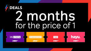 Now TV Sale: Save 50% On Now TV Passes In This 2 For 1 Deal Rtic Free Shipping Promo Code Lowes Coupon Rewardpromo Com Us How To Maximize Points And Save Money At Movie Theaters Moviepass Drops Price 695 A Month For Limited Time Costco Deal Offers Fandor Year Promo Depeche Mode Tickets Coupons Kings Paytm Movies Sep 2019 Flat 50 Cashback Add Manage Passes In Wallet On Iphone Apple Support Is Dead These Are The Best Alternatives Cnet Is Tracking Your Location Heres What Know Before You Sign Up That Insane Like 5 Reasons Worth Cost The Sinemia Better Subscription Service Than