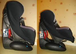 notice siege auto bebe confort iseos siège auto bébé confort iséos safe side 65 vendu divers