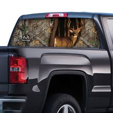 Whitetail Rear Window Graphic- Realtree® Xtra Camo | Camouflage ... Camo Truck Wraps Vehicle Realtree Graphics Car Trailer San Diego County 2642large6005501516176977287895902936njpg King Licensed Chevrolet Silverado Partial Wrap Dpi Wrapscom Camowraps 16 Accent Kit With All Purpose Snow Portfolio Lava Print Media Hunting Gator Thats A X 14 Ft Camouflage Decals Yellow Dog Signs Graphcsvehicle Wrapstruck Wrapscar Mossy Oak Vinyl Davie Florida Youtube