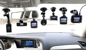 Top 3 Dash Cams To Keep Your Car Safe – Hippo Service Centre 2017 New 24 Inch Car Dvr Camera Full Hd 1080p Dash Cam Video Cams Falconeye Falcon Electronics 1440p Trucker Best With Gps Dashboard Cameras Garmin How To Choose A For Your Automobile Bh Explora The Ultimate Roundup Guide Newegg Insider Dashcam Wikipedia Best Dash Cams Reviews And Buying Advice Pcworld Top 5 Truck Drivers Fleets Blackboxmycar Youtube Fleet Can Save Time Money Jobs External Dvr Loop Recording C900 Hd 1080p Cars Vehicle Touch
